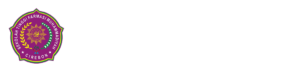 STF Muhammadiyah Cirebon